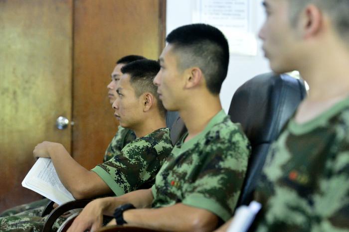 2022年军考:士兵提干、保送年龄细分,你符合条件吗?