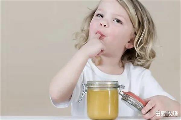 儿童适合吃哪种蜂蜜? 小孩吃什么蜂蜜好?