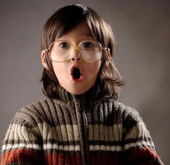 拼音=语文成绩吗?提高孩子语文成绩和识字量的核心在这里