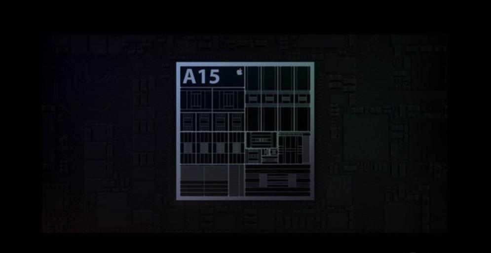 苹果iPhone 13传闻汇总:四款型号,A15芯片没跑了!