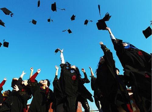 教育部新通知,双一流不招收专升本学生,专科生还有什么出路?
