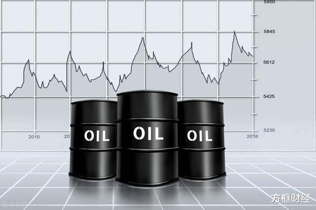 油价下滑,美国夏季驾驶旺季未能提振燃料需求