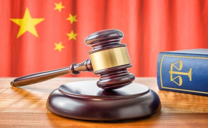 对美发起强硬反击!西方陷入沉思:是什么让中国如此强大