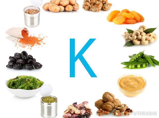 更年期预防骨质疏松,补充钙和维D就够了?还有3种营养莫忽视
