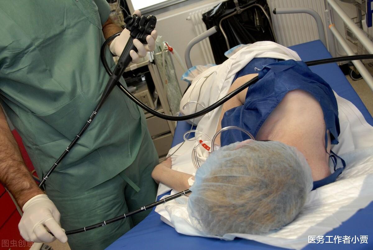 胃肠镜痛不痛?有没有无痛的胃肠镜?什么情况下需要做胃肠镜呢?