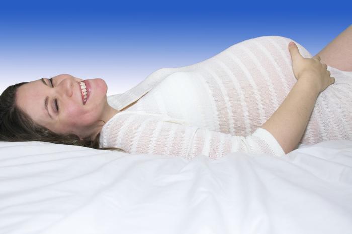 孕期饮食:准妈妈孕期为什么不适合食用味精?