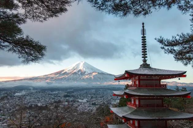 日本房产投资为什么那么吸引人?