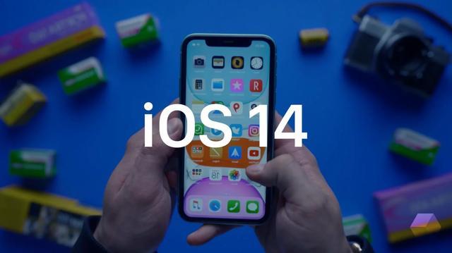 iOS14意外的收获!大量iPhone12用户没反应过来:库克良心了!