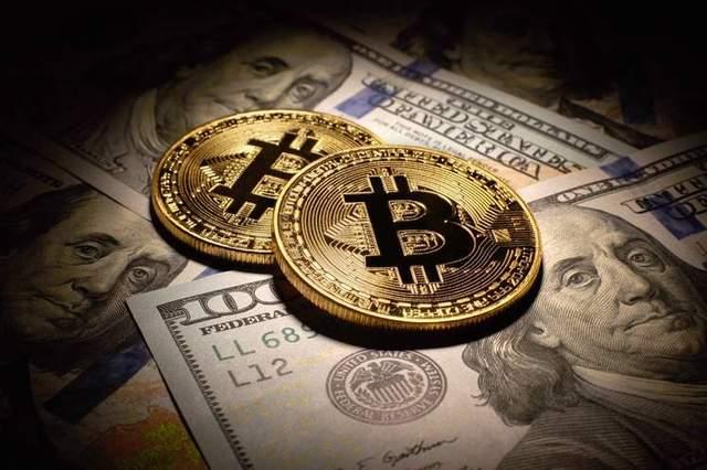 比特币价格暴跌怎么办?为什么要参与一级市场私募?