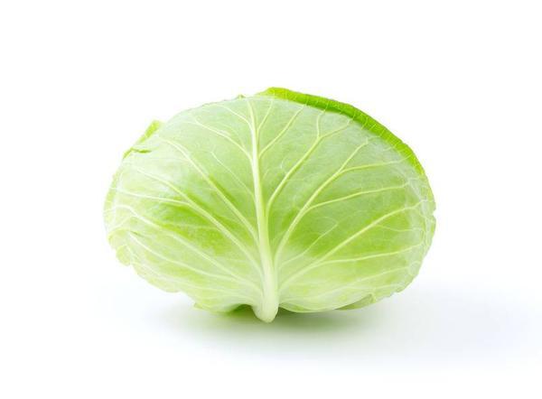 三高人群的绿灯食物:除了配合治疗,适当吃它们或有益