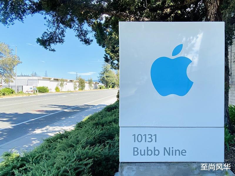 iPhone13确定使用120Hz屏,为何无法摆脱三星硬件?