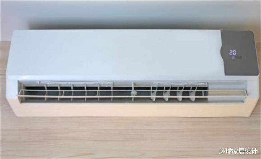 为何我家空调用电量能比邻居少一半?全靠这3个方法,分享给大家