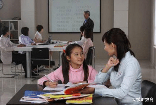 教师招聘来了!这三类教师岗位缺口大,男老师或将迎来春天