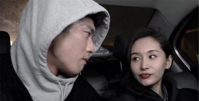 吴永恩高额年薪曝光,富二代身份藏不住,他能接受王子文有儿子吗
