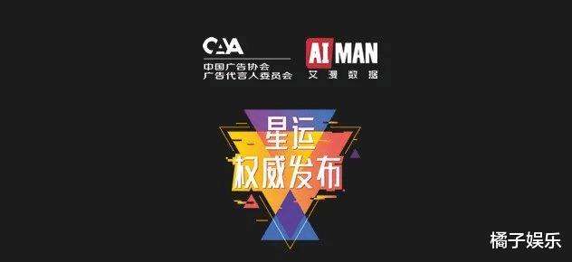 肖战龚俊刘雨昕助力品牌 代言贡献热度指数分列周榜前三