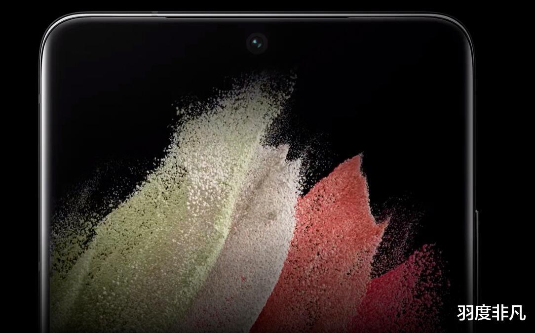 三星Galaxy S21系列被遗忘,回顾7项优势,其实值得尝试