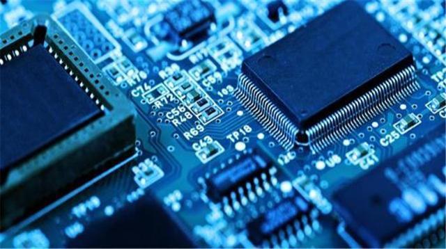 华为探索芯片新思路,世界被华为骗了 数码科技 第2张