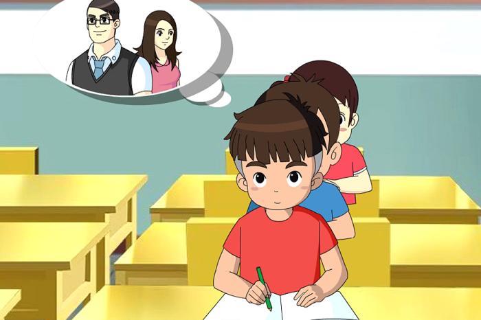 如何培养孩子的学习兴趣?学习兴趣从哪抓起