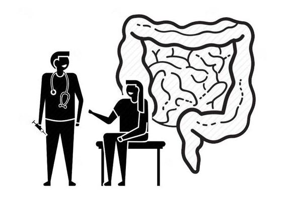肠息肉良性居多可以不用管?医生:这3种息肉最好切除!