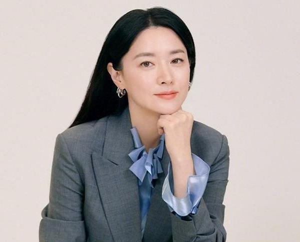 全智贤否认离婚,孙艺珍将结婚,韩国女星的婚姻状况如何?