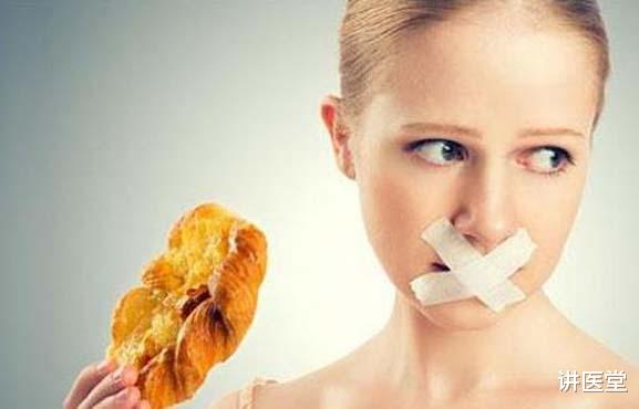 月经与体重有关系吗?多囊卵巢的你需要减体重吗