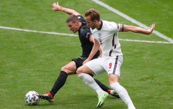 本届欧洲杯, 哪支豪门被淘汰最委屈?不是德国,也不是葡萄牙