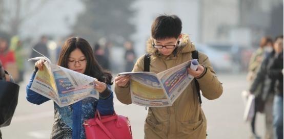 """高校考研难度排行,上海交通大学难度""""加大"""",清华难度稳居第一"""