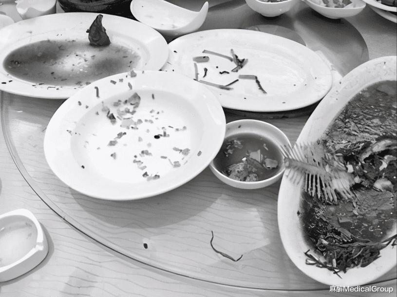 剩菜多长时间算隔夜菜?剩菜到底能不能吃?