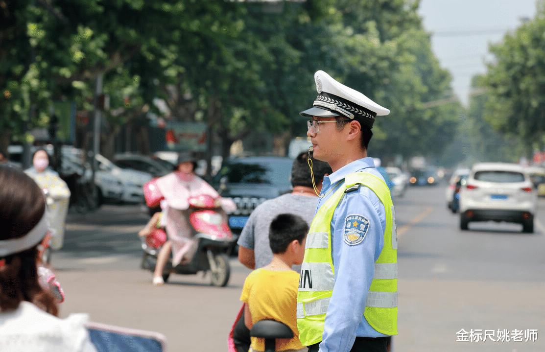 辅警入编真的有戏了,杭州已有4名辅警转正,满足这3个条件即可!