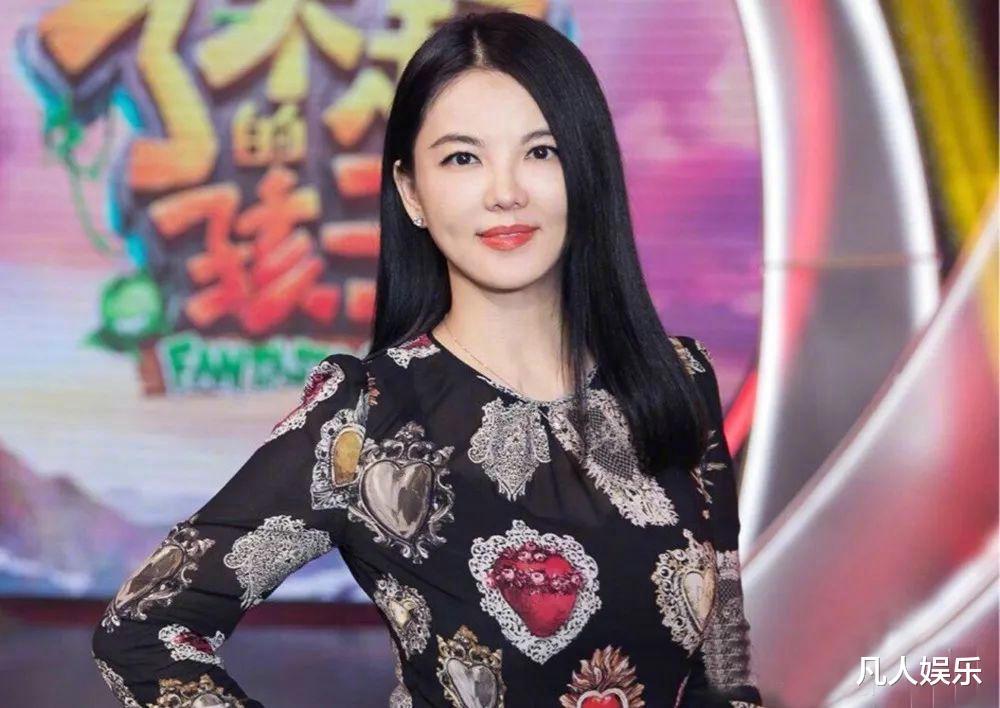 """如何看待官方介入李湘""""租房未扫""""一事?会给她带来怎样的影响?"""