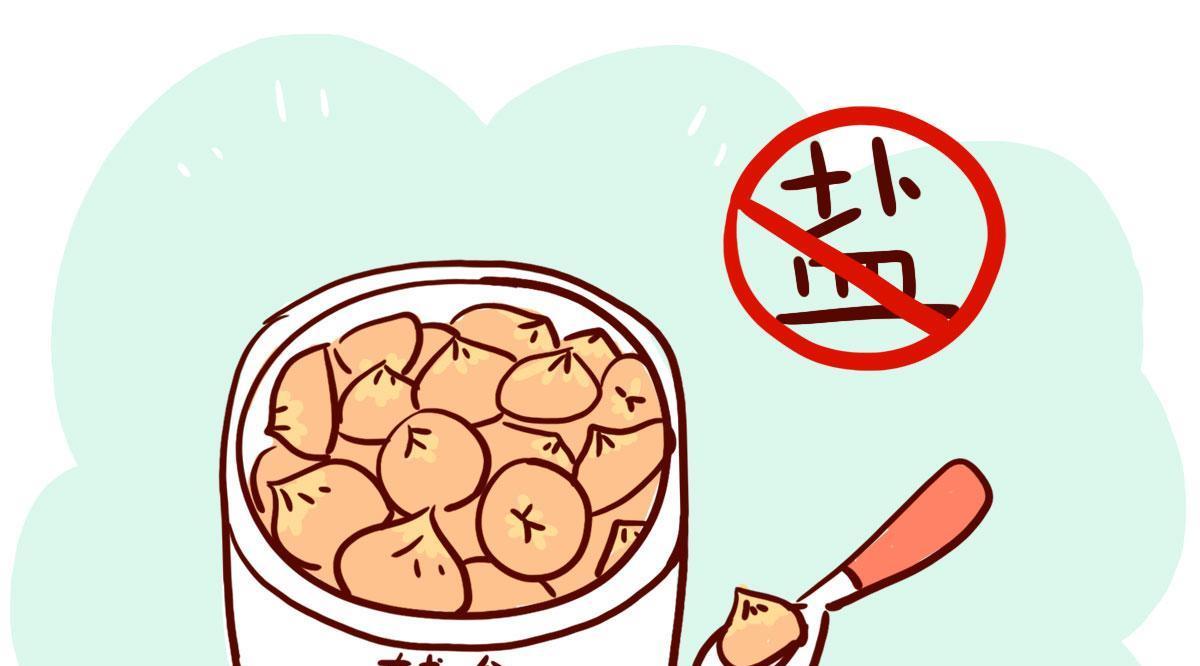 骨头汤到底补不补钙?是怎么把孩子肾脏吃坏的?3种原因是祸根