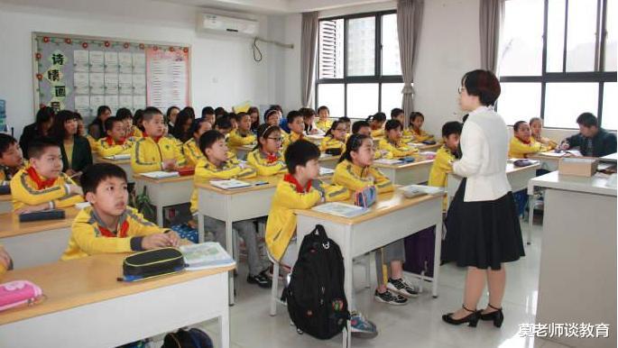 """2021年中小学暑假时间确定,假期缩水,同时教育部带来""""好消息"""""""