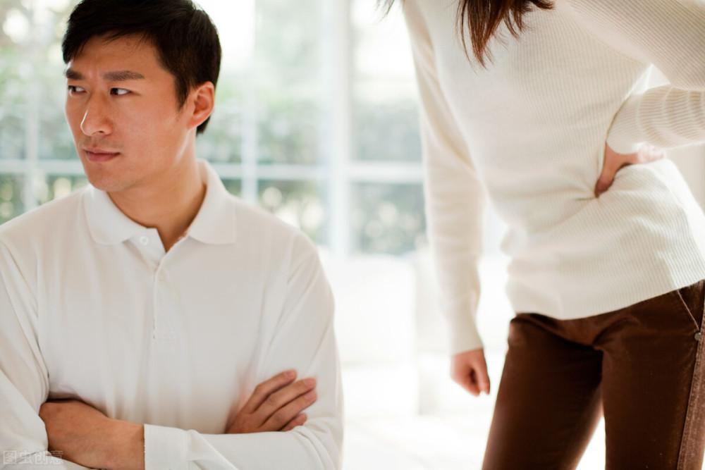 离婚冷静期应该如何计算?