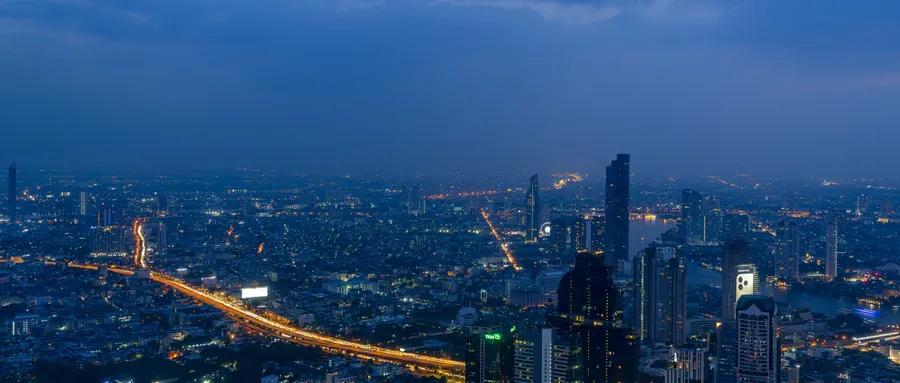 2021年的泰国房产值得入手吗?
