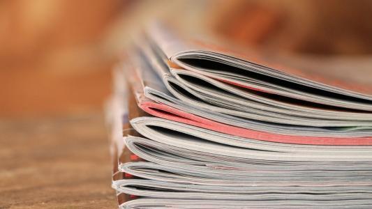 2021高级经济师论文最新要求,期刊等级你知道吗?