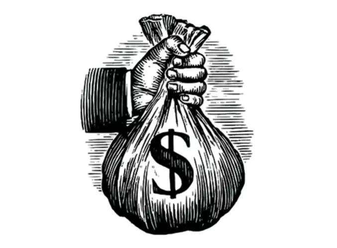 基金拿多久,才不会亏钱?持有多久,才能赚钱,能赚多少钱?