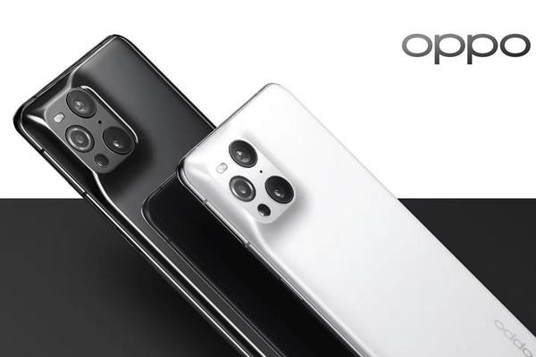 OPPO新旗舰太像iPhone12惹争议?实际差别非常大