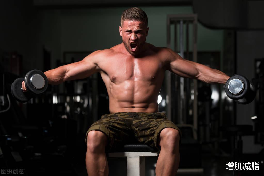 新手健身从哪些力量动作开始?从这一组黄金健身动作开始