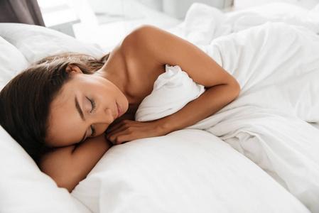 裸睡竟然还有这些裸睡,你知道吗?