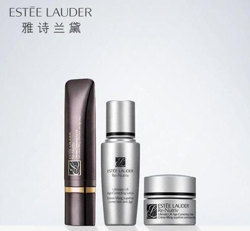 抗衰老护肤品套装推荐 适合30岁40岁护肤品套装排行榜