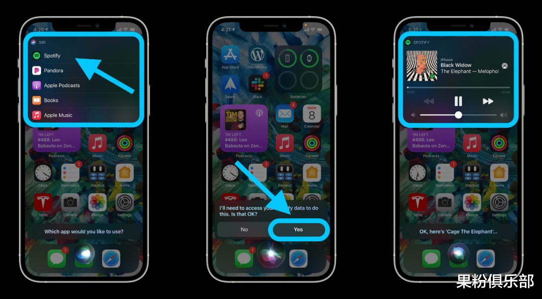 iOS 14.5 正式版即将发布,新功能值得期待