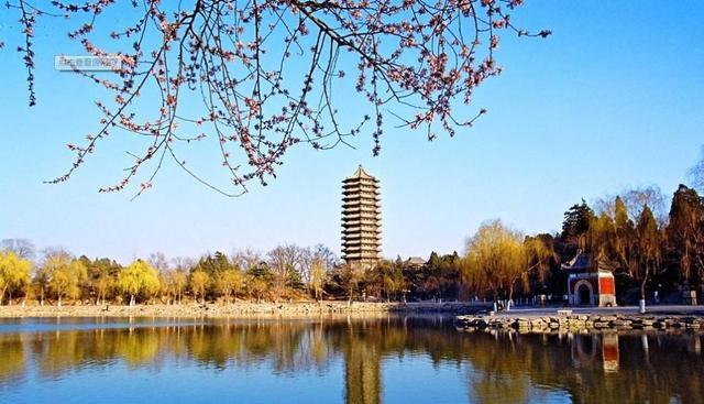 北京双一流高校排名,北航排第4,协和无缘前十