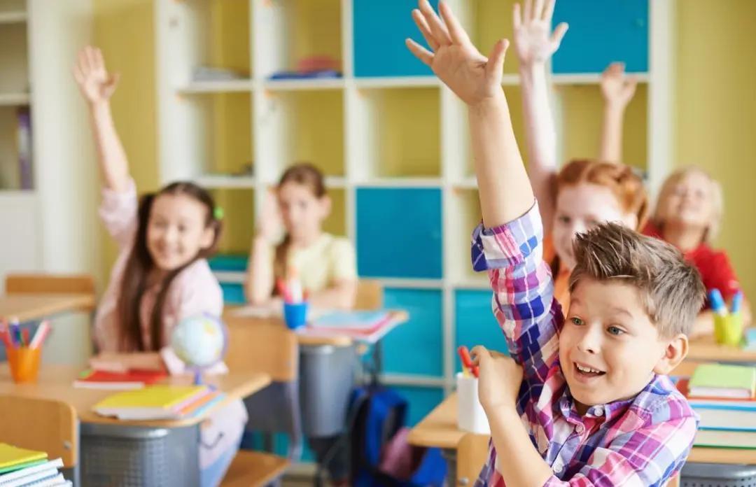 择校新政下,如何判断教育资源?怎么理性择校?