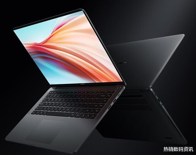 小米笔记本pro x 15配置怎么样?下面优缺点点评,或者可以帮到您