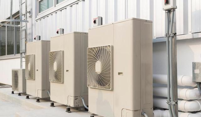 空调怎么用能省电?空调开制冷和制热,哪个耗电量大?为什么?