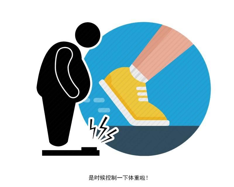 """如何避免脂肪肝?医生提醒:坚持""""3多3少"""",让肝脏少受点罪"""