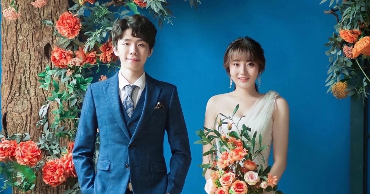 LPL最让人心疼的韩援:娶了中国媳妇后,至今没有见自己孩子一面