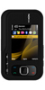 Most popular browser for Nokia 6760s