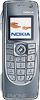 Download UC browser for Nokia 9300i