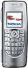 Download UC browser for Nokia 9300